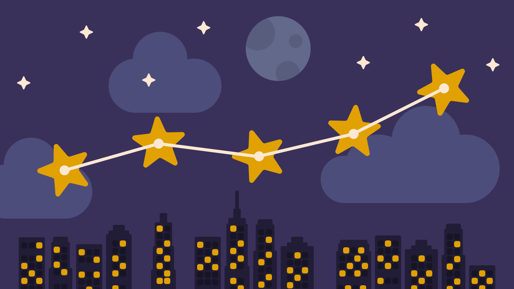 How To Get More Ratings for Your App or Game Overnight