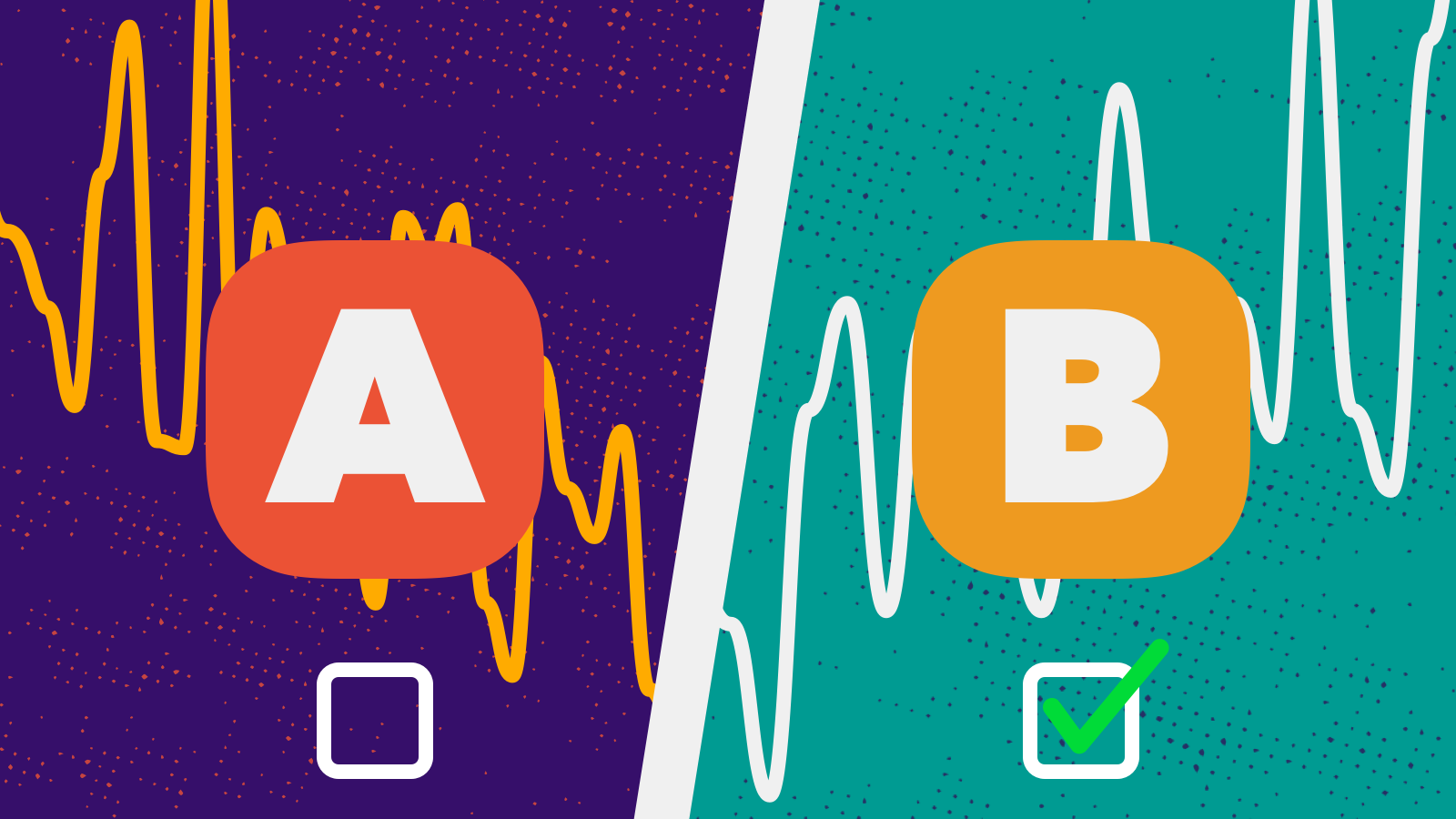 How To Turn More Impressions Into Downloads with A/B Testing on Google Play
