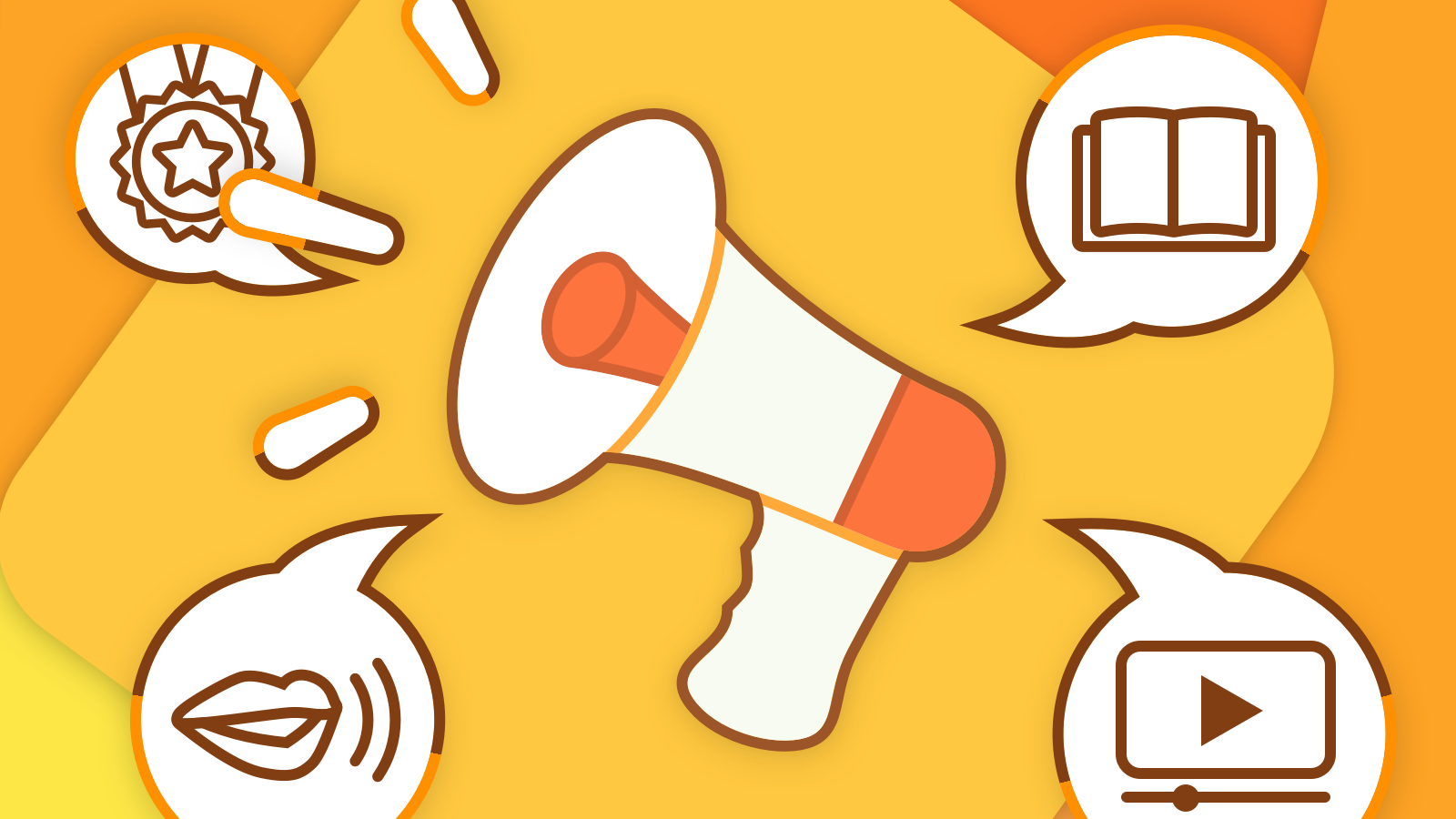 13 Free & Easy Ways to Promote Your App & Get More Downloads Now