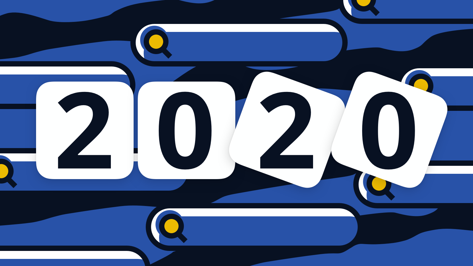 5 App Store Optimization Trends In 2020 You Shouldn't Ignore