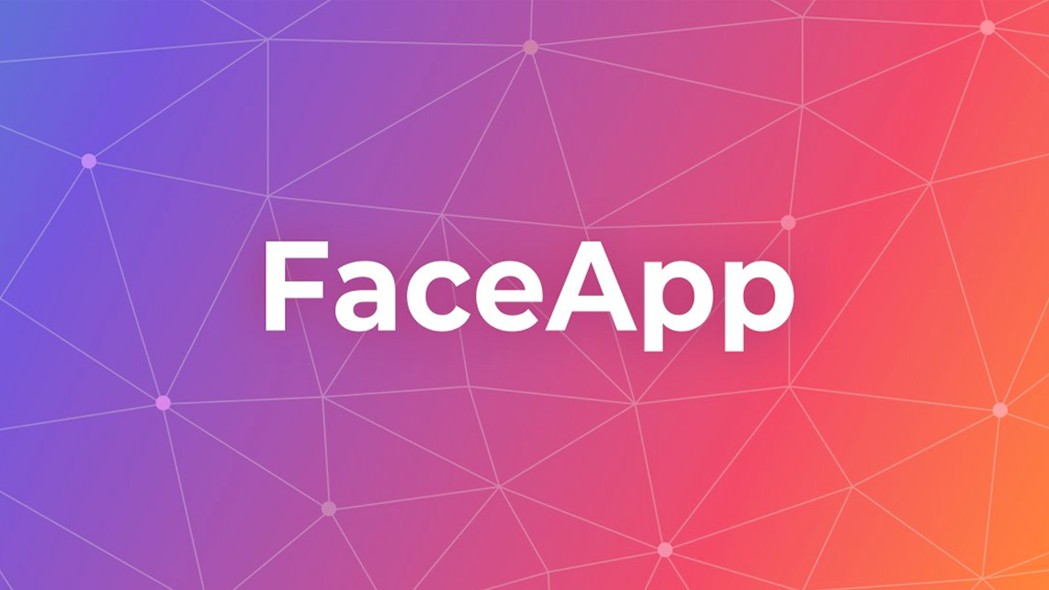 This is What Going Viral Looks Like - The Numbers Behind FaceApp