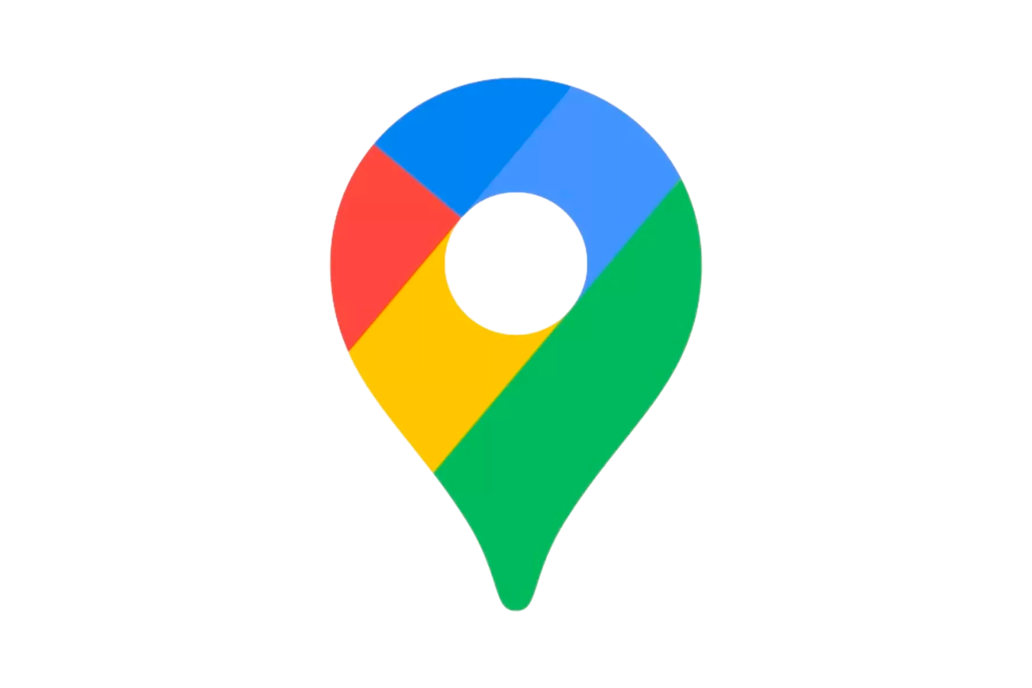 Google Maps Downloads Rise for the Third Week in a Row